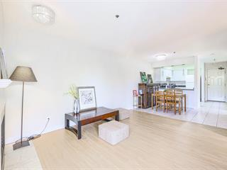Apartment for sale in Hastings, Vancouver, Vancouver East, 309 2238 Eton Street, 262584404 | Realtylink.org