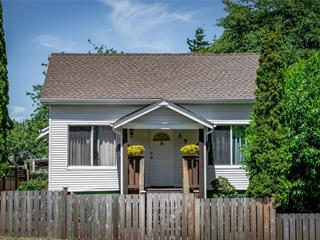 House for sale in Nanaimo, Old City, 632 Milton St, 884642   Realtylink.org