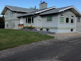 House for sale in Fort St. John - Rural W 100th, Fort St. John, Fort St. John, 12710 Meadow Heights Road, 262632801 | Realtylink.org