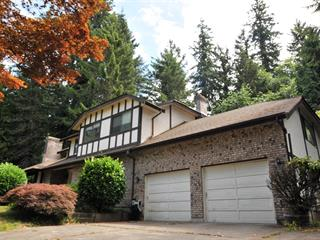 House for sale in Sunnyside Park Surrey, Surrey, South Surrey White Rock, 14084 28 Avenue, 262632717   Realtylink.org