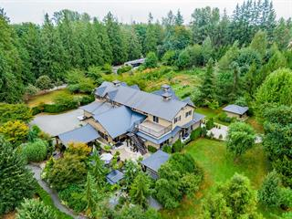 House for sale in County Line Glen Valley, Langley, Langley, 24375 80 Avenue, 262632263 | Realtylink.org