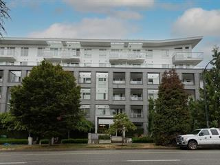 Apartment for sale in South Cambie, Vancouver, Vancouver West, Ph3 6633 Cambie Street, 262632225 | Realtylink.org
