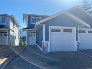 1/2 Duplex for sale in Nanaimo, Diver Lake, 4477 Wellington Rd, 884433 | Realtylink.org