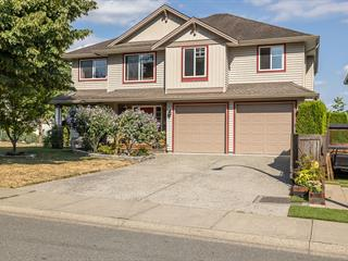 House for sale in Aldergrove Langley, Langley, Langley, 2792 272a Street, 262632100 | Realtylink.org