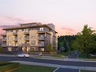 Apartment for sale in Central Pt Coquitlam, Port Coquitlam, Port Coquitlam, 103 2236 Welcher Avenue, 262632139   Realtylink.org