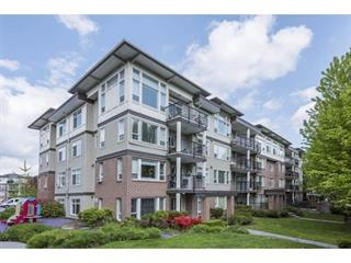 Apartment for sale in Chilliwack E Young-Yale, Chilliwack, Chilliwack, 106 46289 Yale Road, 262631945   Realtylink.org