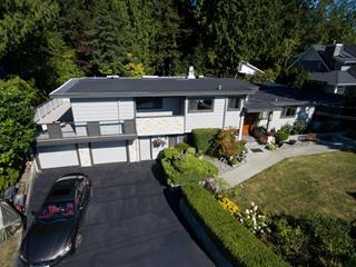 House for sale in Canyon Heights NV, North Vancouver, North Vancouver, 4440 Skyline Drive, 262632369   Realtylink.org