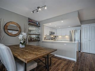 Apartment for sale in North Shore Pt Moody, Port Moody, Port Moody, 1307 295 Guildford Way, 262632293 | Realtylink.org
