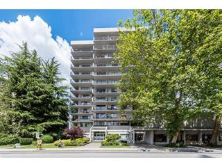 Apartment for sale in Central Lonsdale, North Vancouver, North Vancouver, 605 150 E 15th Street, 262632273   Realtylink.org