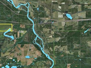 Lot for sale in Fort Fraser, Vanderhoof And Area, Lily Lake Road, 262632497   Realtylink.org