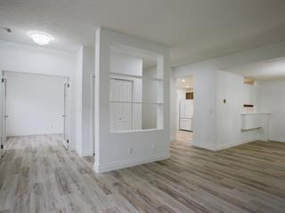 Apartment for sale in Brighouse South, Richmond, Richmond, 113 7500 Abercrombie Drive, 262632292   Realtylink.org