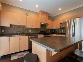 Townhouse for sale in Riverwood, Port Coquitlam, Port Coquitlam, 4 1055 Riverwood Gate, 262631965 | Realtylink.org