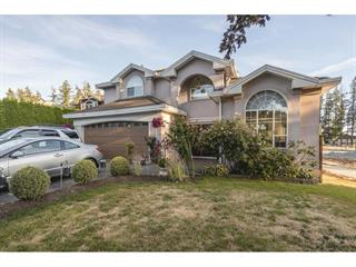 House for sale in Panorama Ridge, Surrey, Surrey, 13324 58b Avenue, 262631996   Realtylink.org
