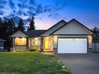 House for sale in Comox, Comox (Town Of), 2433 Tutor Dr, 884356   Realtylink.org