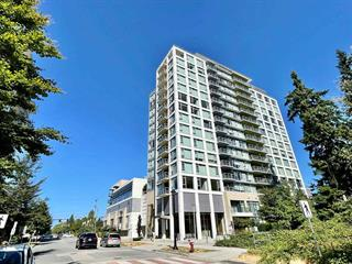 Apartment for sale in McLennan North, Richmond, Richmond, 1206 9099 Cook Road, 262625868   Realtylink.org