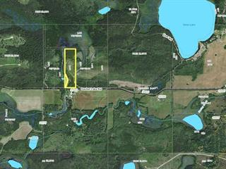 Lot for sale in Ness Lake, PG Rural North, Lot 2 Saxton Lake Road, 262632158 | Realtylink.org