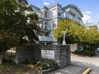 Apartment for sale in Guildford, Surrey, North Surrey, 304 14885 100 Avenue, 262632117 | Realtylink.org