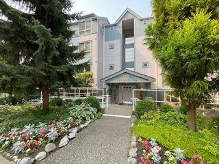 Apartment for sale in South Slope, Burnaby, Burnaby South, 207 7465 Sandborne Avenue, 262631734   Realtylink.org