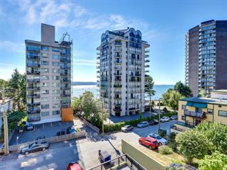 Apartment for sale in West End VW, Vancouver, Vancouver West, 404 1534 Harwood Street, 262631448 | Realtylink.org
