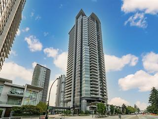 Apartment for sale in Metrotown, Burnaby, Burnaby South, 704 4900 Lennox Lane, 262631698   Realtylink.org
