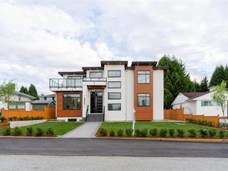 House for sale in Greentree Village, Burnaby, Burnaby South, 4990 Laurel Street, 262631554 | Realtylink.org