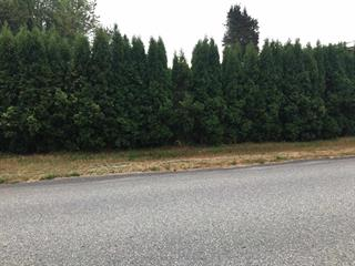 Lot for sale in Stave Falls, Mission, Mission, Lt.29 Rolley Lake Street, 262632141 | Realtylink.org