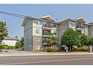 Apartment for sale in Central Abbotsford, Abbotsford, Abbotsford, 311 33255 Old Yale Road, 262631661 | Realtylink.org