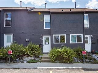 Townhouse for sale in Heritage, Prince George, PG City West, 113 101 Tabor Boulevard, 262632219 | Realtylink.org