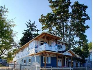 House for sale in Nanaimo, Old City, 221 Milton St, 884441   Realtylink.org