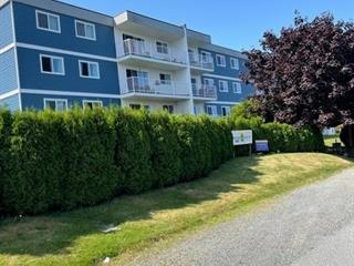 Apartment for sale in Port Hardy, Port Hardy, 307 7450 Rupert St, 884496   Realtylink.org