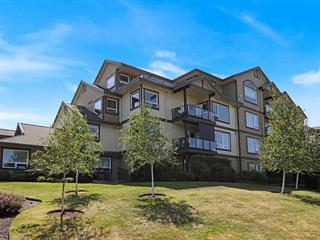 Apartment for sale in Courtenay, Crown Isle, 625 3666 Royal Vista Way, 884488 | Realtylink.org