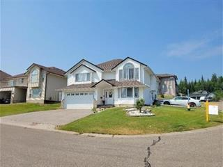 House for sale in St. Lawrence Heights, Prince George, PG City South, 7575 Eastview Street, 262623422   Realtylink.org