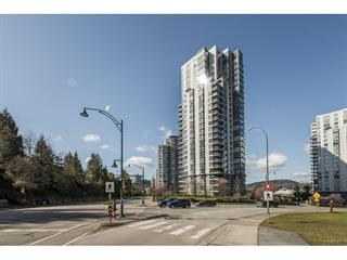Apartment for sale in North Shore Pt Moody, Port Moody, Port Moody, 2102 288 Ungless Way, 262632628 | Realtylink.org