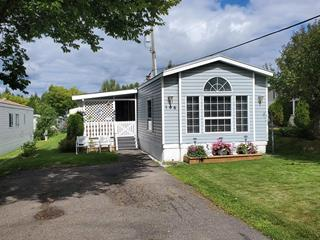 Manufactured Home for sale in Aberdeen PG, Prince George, PG City North, 106 1000 Inverness Road, 262632576 | Realtylink.org