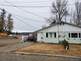 1/2 Duplex for sale in VLA, Prince George, PG City Central, 1496 Pearson Avenue, 262630991 | Realtylink.org