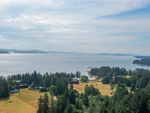 Lot for sale in Nanaimo, Cedar, 1841 Shasta Rd, 882958   Realtylink.org