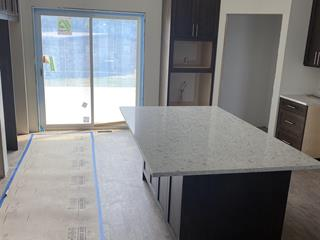 Townhouse for sale in Millar Addition, Prince George, PG City Central, 103 985 Patricia Boulevard, 262626495 | Realtylink.org