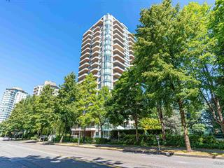 Apartment for sale in Forest Glen BS, Burnaby, Burnaby South, 1802 4603 Hazel Street, 262626509 | Realtylink.org