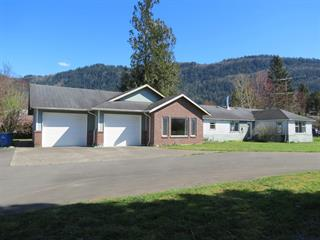 House for sale in Sumas Prairie, Abbotsford, Abbotsford, 1160 Marion Road, 262626484   Realtylink.org