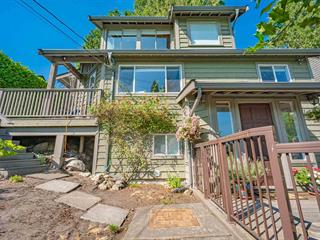 House for sale in West Bay, West Vancouver, West Vancouver, 3341 Marine Drive, 262626592 | Realtylink.org