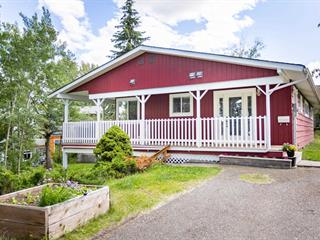 House for sale in Millar Addition, Prince George, PG City Central, 111 Patricia Boulevard, 262626318 | Realtylink.org