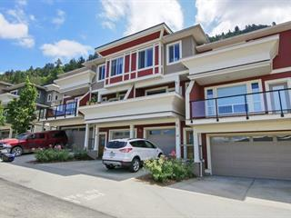Townhouse for sale in Promontory, Chilliwack, Sardis, 15 47315 Sylvan Drive, 262625730 | Realtylink.org