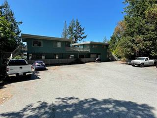 Other Property for sale in Pender Harbour Egmont, Pender Harbour, Sunshine Coast, 12245-12248 Sunshine Coast Highway, 262626077 | Realtylink.org