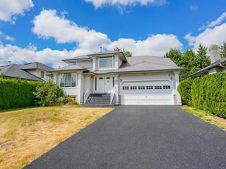 House for sale in Fraser Heights, Surrey, North Surrey, 11117 159 Street, 262625576   Realtylink.org