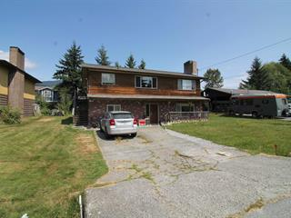 House for sale in Gibsons & Area, Gibsons, Sunshine Coast, 866 Poplar Lane, 262624852   Realtylink.org