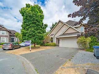 House for sale in Fraser Heights, Surrey, North Surrey, 16301 110a Avenue, 262626076   Realtylink.org