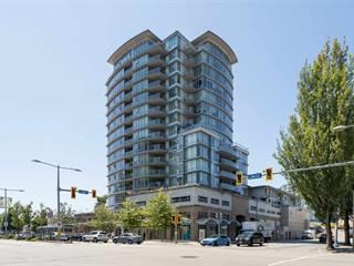 Apartment for sale in Brighouse, Richmond, Richmond, 1602 7888 Saba Road, 262626066   Realtylink.org