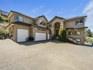 House for sale in Fraser Heights, Surrey, North Surrey, 11282 159b Street, 262626072   Realtylink.org