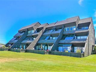 Apartment for sale in Campbell River, Willow Point, 102 2740 Island S Hwy, 882828 | Realtylink.org