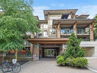 Apartment for sale in Pemberton Heights, North Vancouver, North Vancouver, 323 1633 Mackay Avenue, 262626042   Realtylink.org